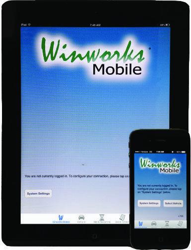 mobilelogoipad