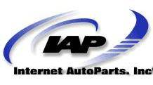 IAPinitial image